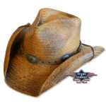 """Western Outfit """"Farmers Kit"""""""